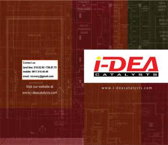i-dea-catalysts-e-brochure