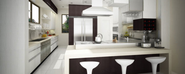 C - Modular Kitchen Philippines