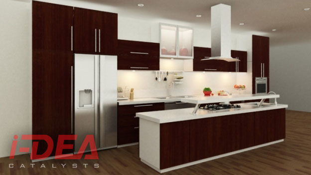 Kitchen Cabinet Ideas In The Philippines modular kitchen cabinets, kitchen design philippines | i-dea catalysts