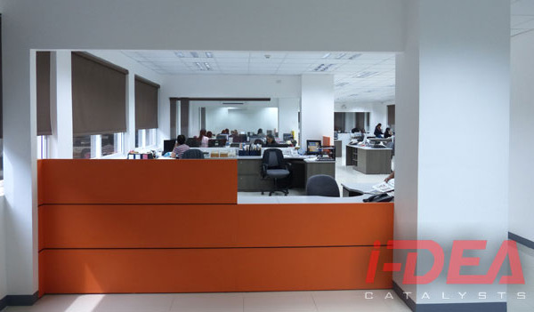 Office Furniture Philippines 10