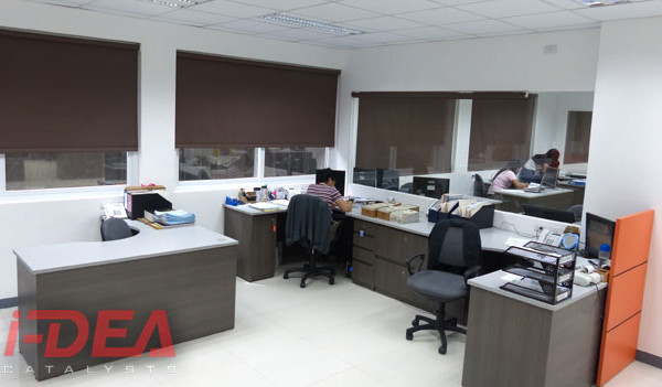 Office Furniture Philippines 11