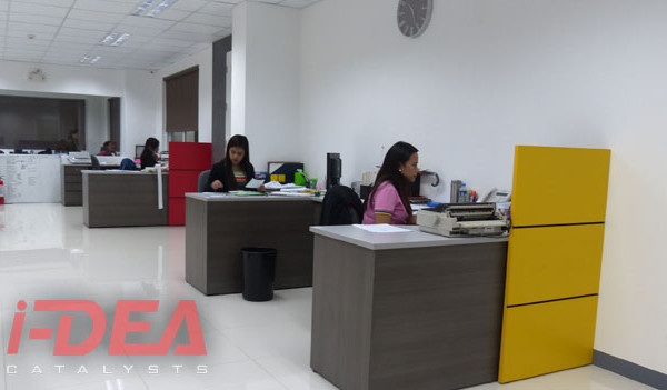 Office Furniture Philippines 14