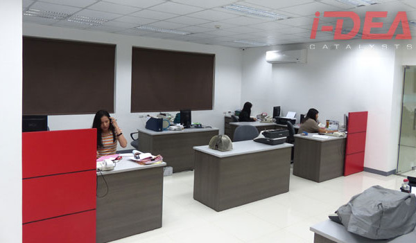Office Furniture Philippines 17