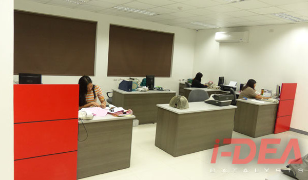Office Furniture Philippines 18