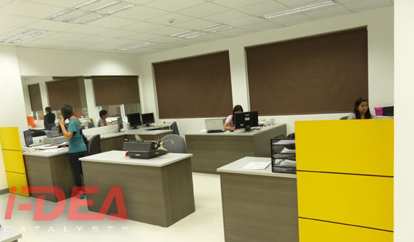 Office Furniture Philippines 19