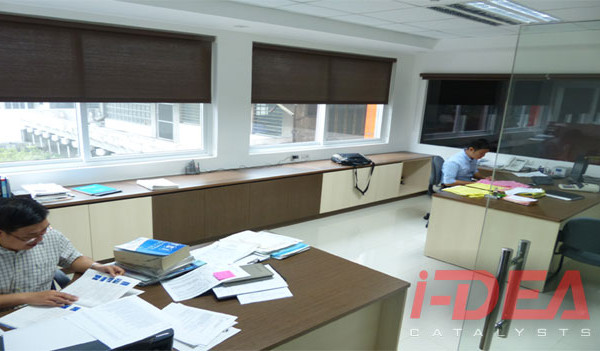 Office Furniture Philippines 2
