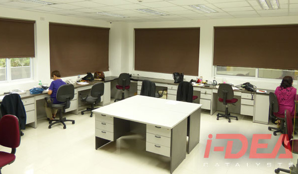 Office Furniture Philippines 21