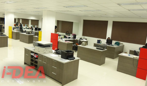 Office Furniture Philippines 23