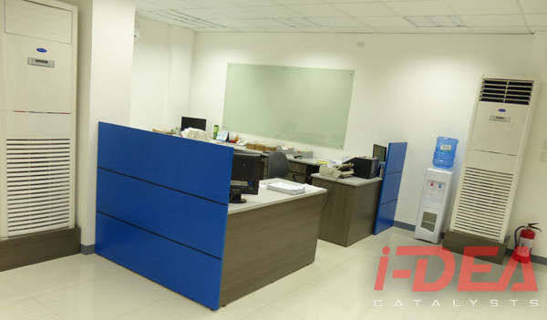 Office Furniture Philippines 25