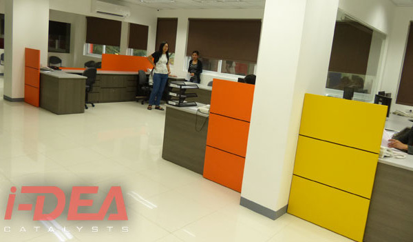 Office Furniture Philippines 26
