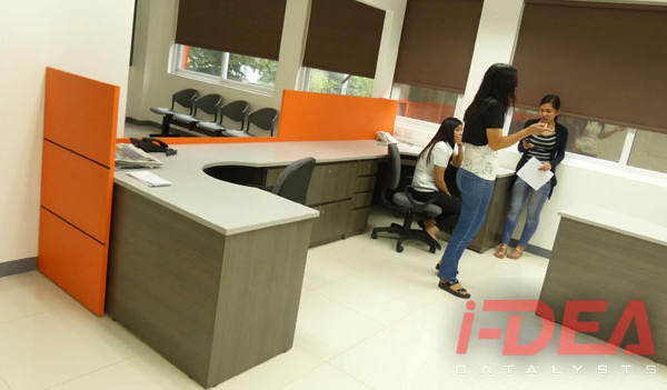 Office Furniture Philippines 27