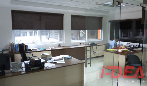 Office Furniture Philippines 6