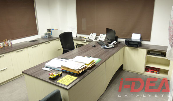 Office Furniture Philippines 7