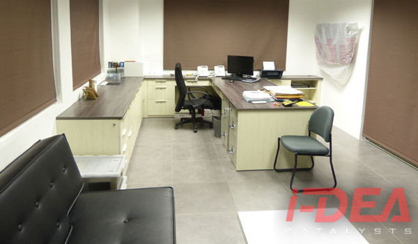 Office Furniture Philippines 8