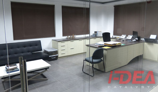 Office Furniture Philippines 9